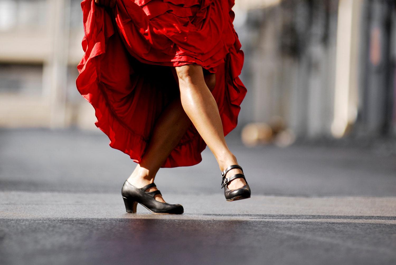 La formule Flamenco de La boîte à guillemets: rédaction de textes pour le web et les imprimés